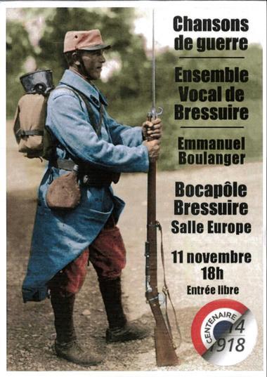 181111-bressuire-concert-centenaire.jpg