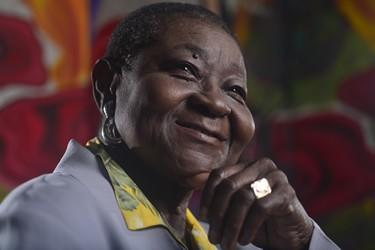 Calypso_rose-credit-Richard_HOLDER