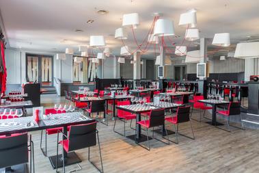 Restaurant Le Bistrot Gourmand.jpg