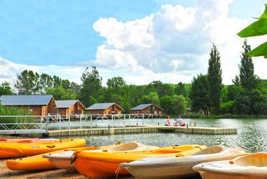insolite_cottages_du_lac_2.jpg
