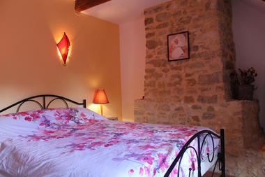 Chambres_hotels_chatelet_de_jayac (6).jpg