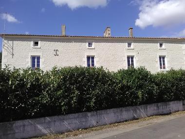 chambres-d-hotes-le-marais-picotin-85420-saint-pierre-le-vieux-2.jpg