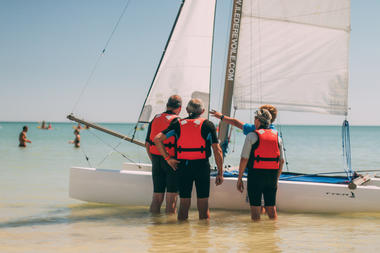 cours catamaran loix.jpg
