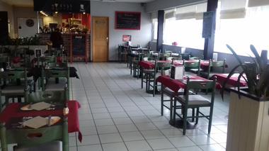 La Crespinette - Crespin -  Restaurant - Salle (5) - 2018.jpg