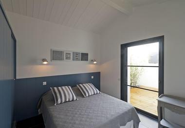 Villa pouzereau - Reglin Delphine - chambre 2.jpg