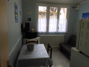 location_la_roche_posay_Les_Logis_Du_Donjon_2_etoiles (7).jpg