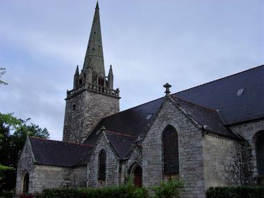 église - Lignol - crédit photo CCPRM (3).JPG