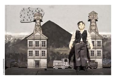Enfant montagne noire Marles - Copyright compagnie Hyperbole à trois poils.jpg