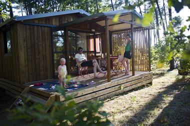 8 - Huttopia Ile de Ré ©R.Etienne (9).jpg