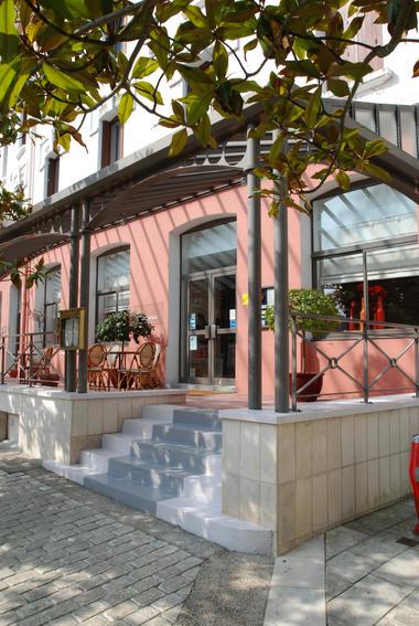 Restaurant_Saint_Roch_La_Roche_Posay (2).jpg