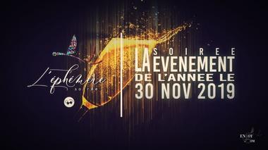 lephemere-soiree6.jpg