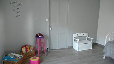 Combrand-gite-chez-papy-chambre5bis-sit.jpg