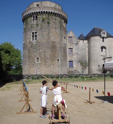 180811-chateau-st-mesmin-chevalier-en-herbe2.jpg