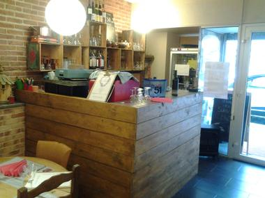 Cantine de Joséphine - Valenciennes -  Restaurant - Comptoir Bar (1) - 2018.jpg