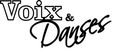 Logo_VoixetDanses.jpg