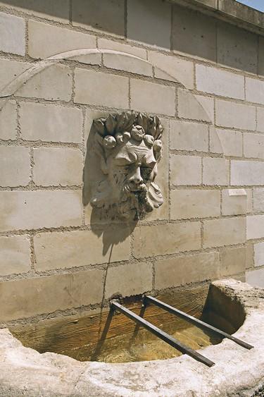 © D. Le Névé - Ville de Troyes (13).jpg