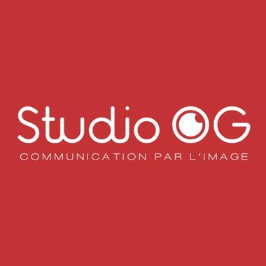Logo-Studio-OG-720x720.jpg
