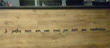 Ma_Breizh_Mons (1).jpg