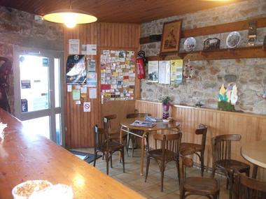 Restaurant_LeKerchoch_LeCroisty (2).JPG