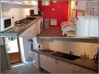 courlay-chambres-dhotes-le-gachignard-cuisine-a-disposition.jpg
