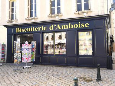 Amboise.jpg