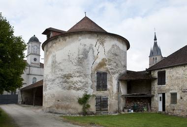 le colombier de Châteauvillain - crédit Région Grand Est (8).jpg