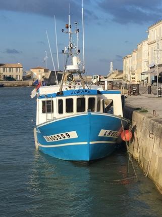 lejemapa-saintmartindere-iledere-ventedirectedepoissons-1.jpg