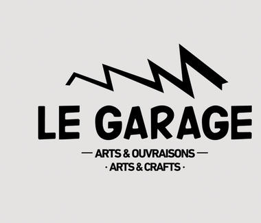 logo_garage.jpg