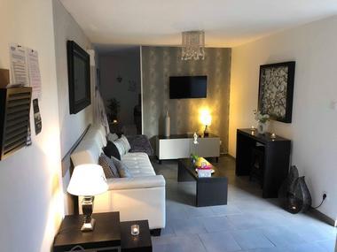 Quievrechain-Sparadisiaque-meublé-spa-3.jpeg