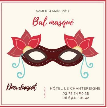 4 mars Bal masqué A VOIR.jpg