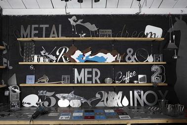 recrea-lacouarde-iledere-atelier-7.jpg