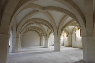 cellier des convers 2.JPG