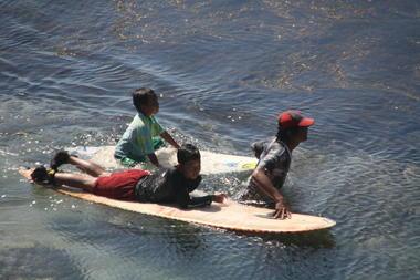 Swim-and-surf (4).JPG