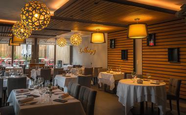 Musigny-VALENCIENNES-restaurant-tourisme-intérieur .jpeg