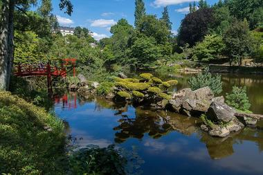 maulevrier-parc oriental-ete1.JPG