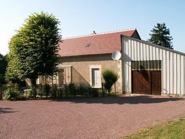 location_2_etoiles_Van_Leen_Yzeures_sur_Creuse_La_Roche_Posay (1).jpg