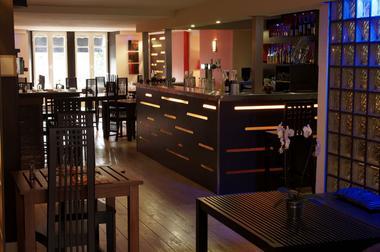 Restaurant_LeThonQuiRit_LeFaouet (5).jpg