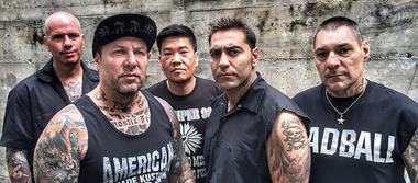 AgnosticFront-photo.jpg