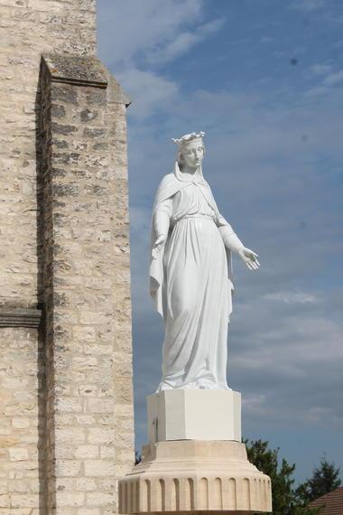 Virey-le-Grand-patrimoine-eglise-mairie-OT (10).JPG
