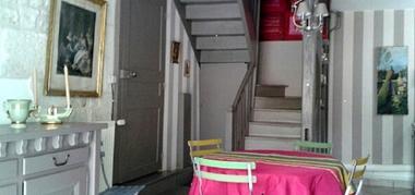 location_lesigny_sur_creuse_la_roche_posay_3_etoiles_ALEXANDRE_clos_Kaline (3).jpg