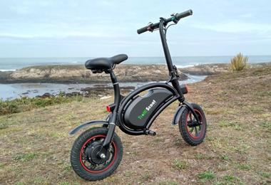 TrottiScoot 830x570.jpg