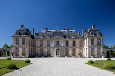 Chateau de la Motte-Tilly - Nicolas Dohr.jpg