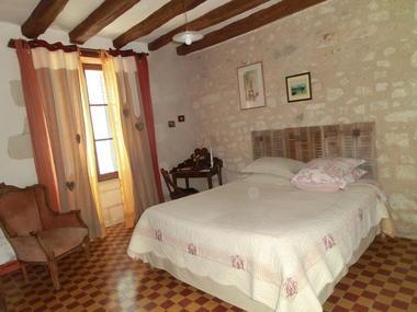 chambre_d_hotes_au_moulin_de_la_croix_charnizay_la_roche_posay (22).JPG