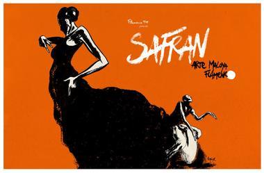 concert safran.jpg