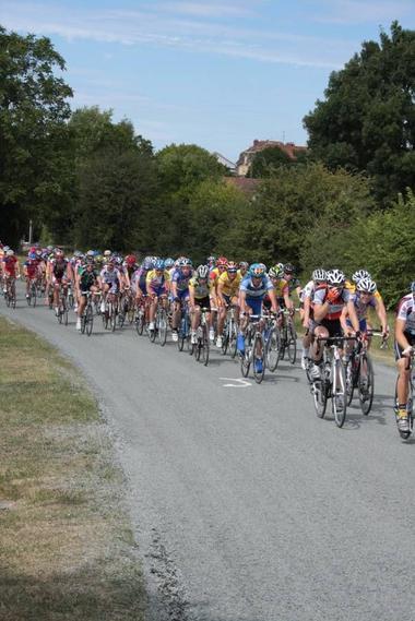 Course_cycliste_DODAM_86_La_Roche_Posay (3).JPG