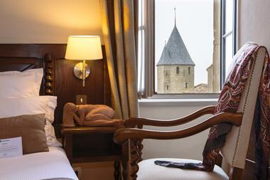 BW Hôtel Donjon Carcassonne (37).jpg