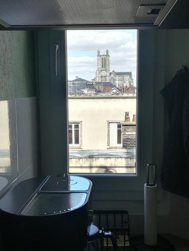 vue cathédrale.jpg