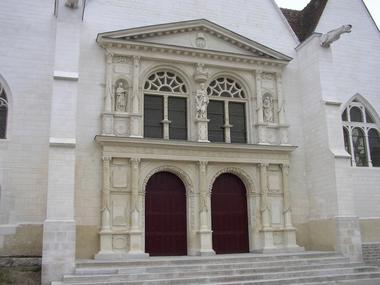 Eglise.JPG