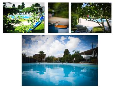 hotel_au_clos_paille_la_roche_posay_3_etoiles (4).JPG