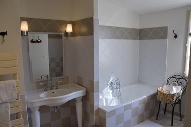 residence-andrea-iledere- Villa-Luxe  ANDREA 21.jpg